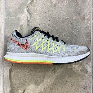 Nike Zoom Pegasus 32 Running Shoes Women's Size 7